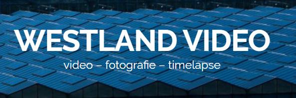 Westland video logo